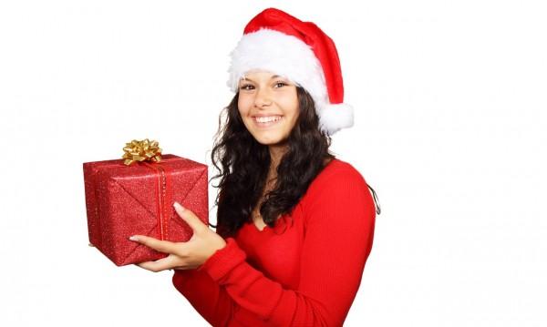 Коледни подаръци за китайските зодии (част II)