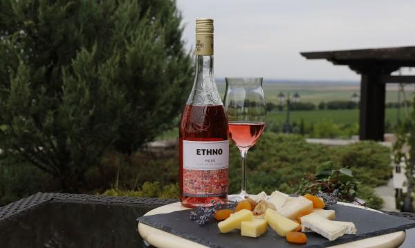 Български вина диктуват модата в Европа и у нас