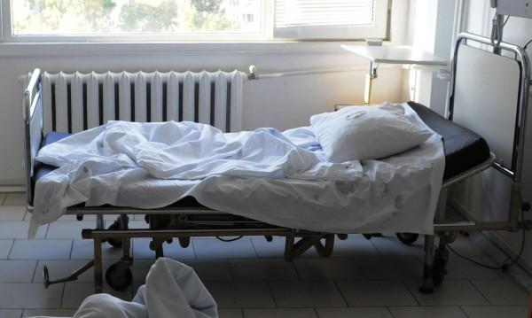 Здравна реформа! 45-годишен почина при размотаване в болница!