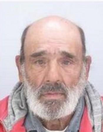 МВР търси съдействие: Издирва 65-годишен от София