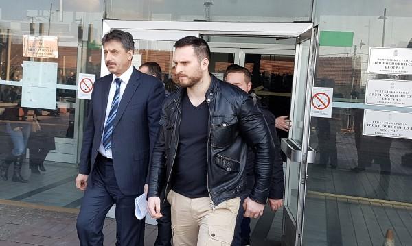 Процесът за КТБ забуксува! Цветан Василев ще чете делото!
