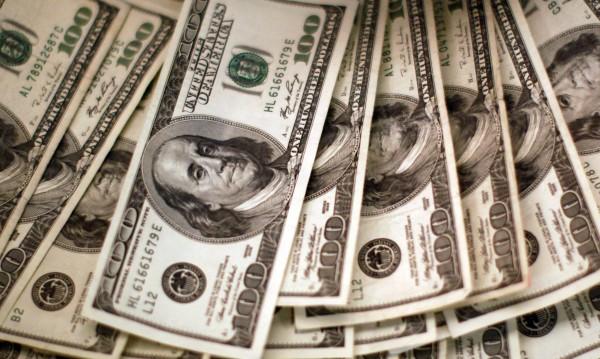 56-годишна остави до кофа $1600 и 29 лв., за ало апаши