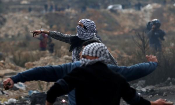 Палестински християни и мюсюлмани: Ние сме едно цяло!