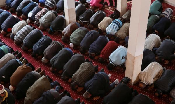 Мюфтийството на нож срещу закона за радикалния ислям