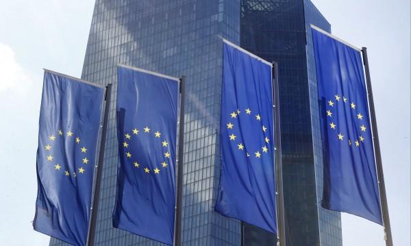 Евросъюзът реши: Още шест месеца санкции срещу Русия