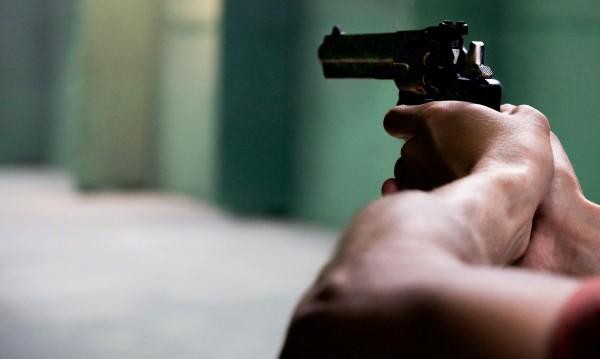 За пет години: 994 деца в САЩ загинали от огнестрелно оръжие