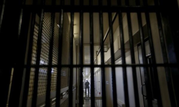 """Шеф на ДАИ с """"възпитателни"""" мерки: Превантивно служители в затвора!?"""