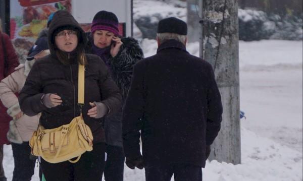 Българите все повече пътуват. Туризмът ни с 8% ръст