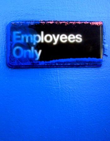 Ще назначават или ще уволняват шефовете през 2018?