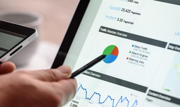 10% от износа на България се дължи на софтуерния бизнес
