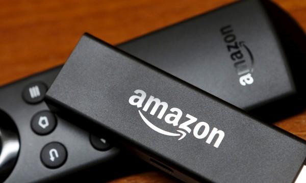 Google Chromecast и Apple TV отново в онлайн магазина на Amazon