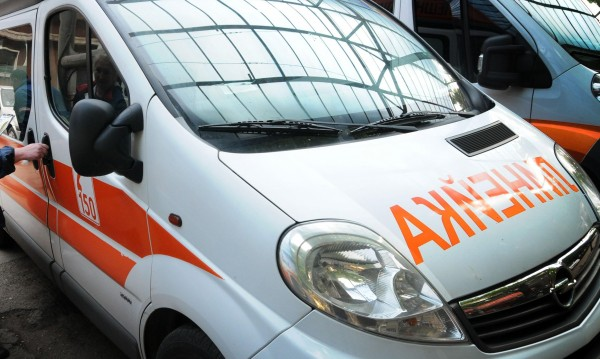Спешна операция за нападнатия таксиджия от Ямбол