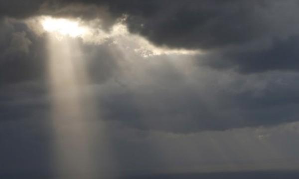 Макар и дъждовно, температурите високи – до 17°C