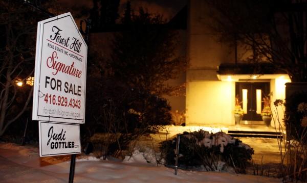 Канадски милиардер и съпругата му бяха открити мъртви