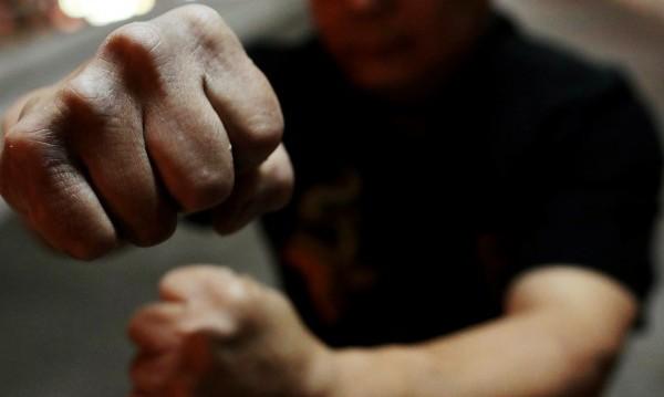 Агресивните деца – отрочета на псевдомутри и чалгари