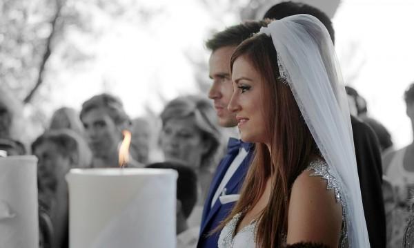 По-умните или по-глупавите се женят?