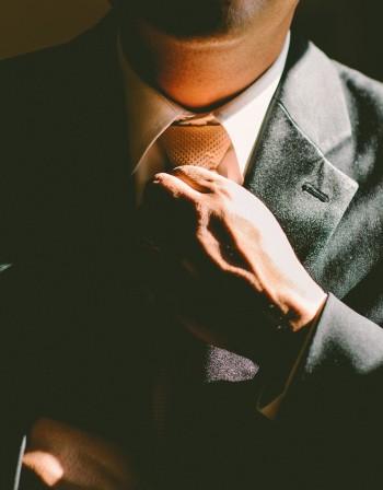 Разумните инвеститори поставят хората на първо място