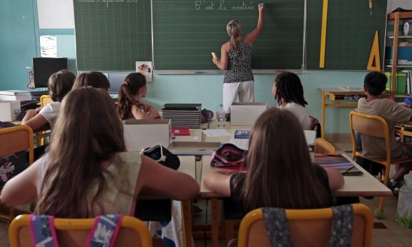 """""""Магистрала в знанията""""... образованието през 2017-та"""