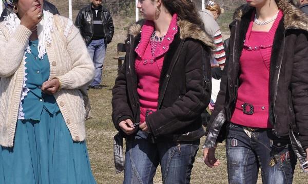Великотърновско: Предотвратиха ранни бракове сред ученици