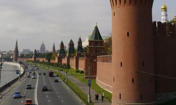 Кремъл: САЩ не се отказват от еднополюсния свят!