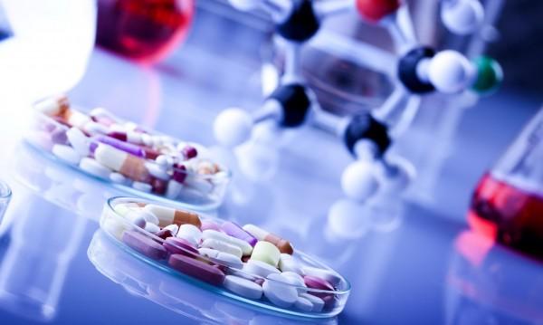"""БСП внесе – ГЕРБ са """"За"""". Пада ли мораторуимът за лекарствата?"""