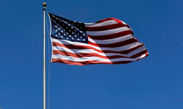 От Брюксел: Без промяна – визите за САЩ остават