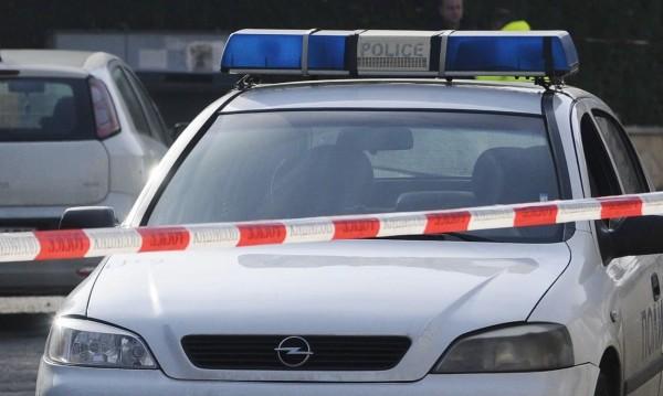 Ново изнасилване в Пловдив! Търсят сериен изнасилвач?