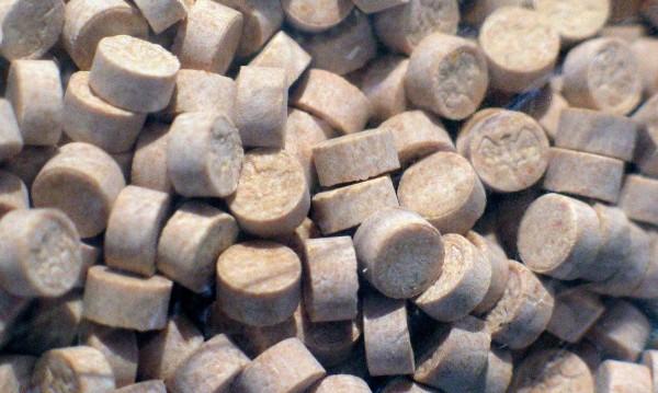 Девет души са задържани в Бургаско за дрога