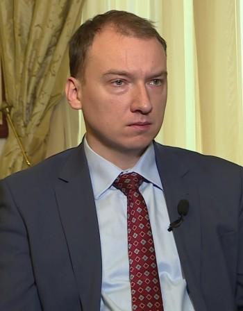 Предизвикателство ли е Русия за европейската сигурност?