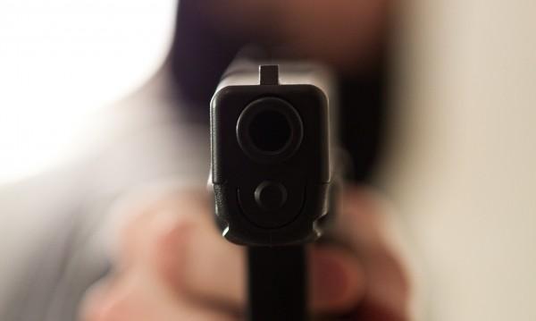Пипнаха трима за грабеж на чейндж бюро във Велинград
