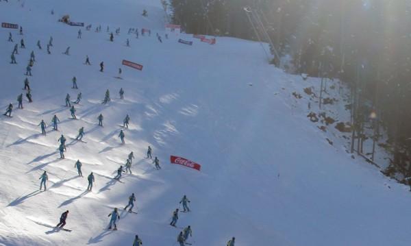 Проучване: Подкрепяме ски туризма, не и презастрояването