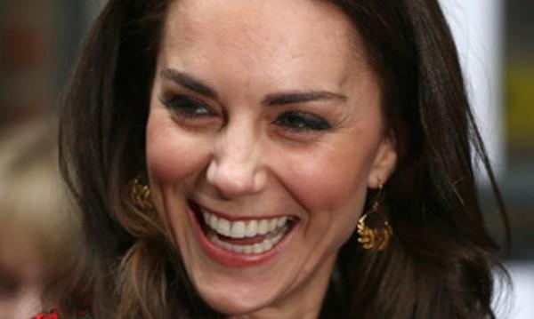 Жените на принцовете: Кейт Мидълтън vs. Меган Маркъл