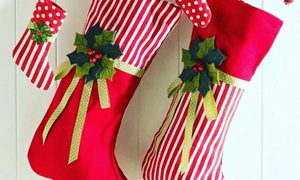 Коледа идва! Кой е най-подходящият подарък за всяка зодия?