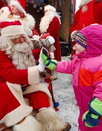 По празниците с малко дете – бъдете готови за вируси!