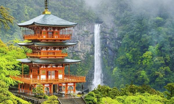 Какво не знаем за Япония?