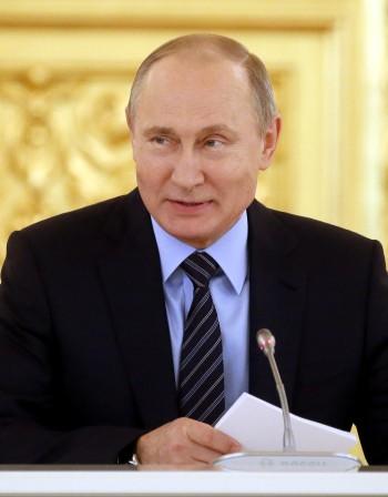 Путин ще бъде преизбран! Ще изкара ли пълен мандат?