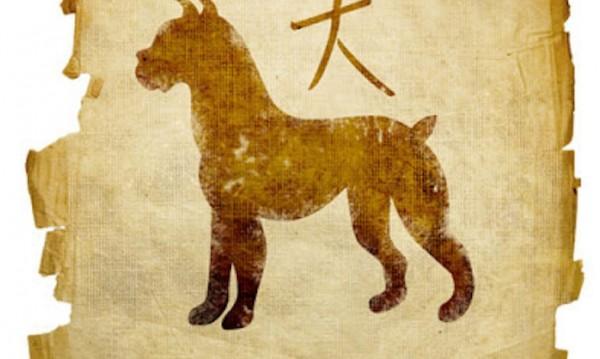 Годишен хороскоп според годината на раждане