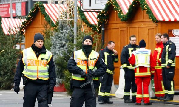Не бомба, а дрога в подозрителния пакет в Германия
