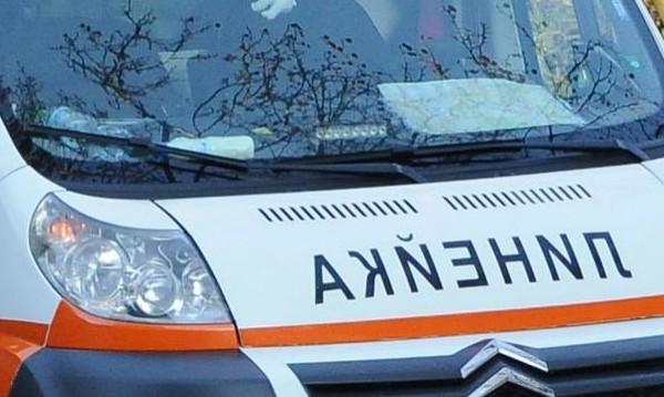 400 нови линейки, спешни отделения … българинът чака