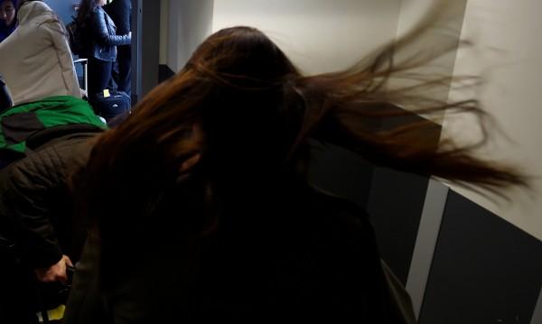 Ураганни ветрове бушуваха в Полша, има и жертва