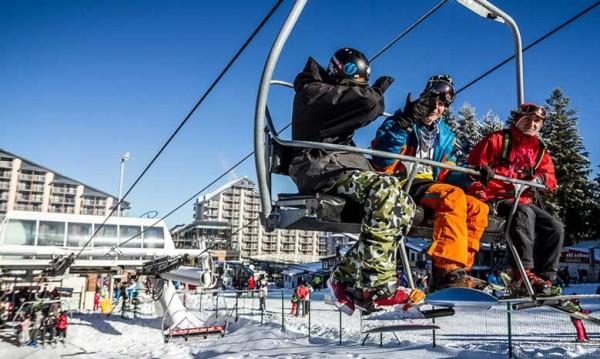 """""""Матрьошка тур"""" загърбва ски курортите на България!?"""