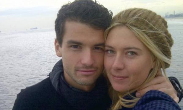 Любовните грешки на Гришо: Бях замаян от Серина и Маша, но...