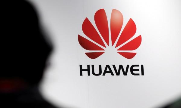 Висш китайски мениджър на Huawei закопчан за корпуция