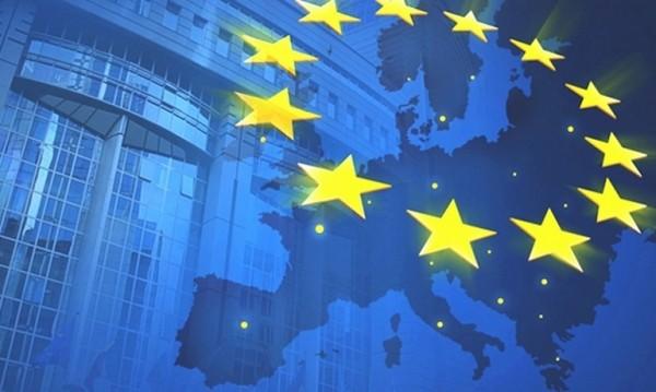 """""""Тhe Guardian"""": България - най-бедната и корумпирана в ЕС!"""