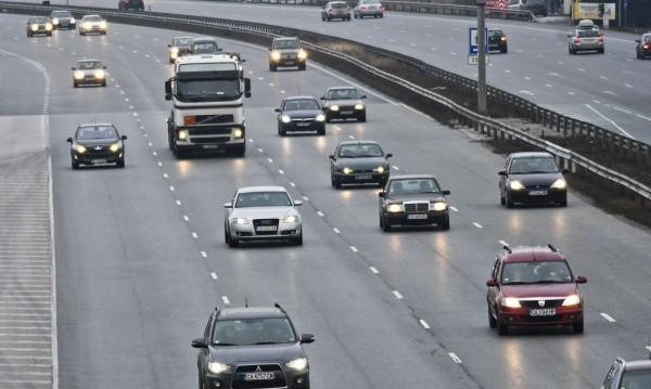 За по-чист въздух: От Нова година КАТ спира коли, които замърсяват