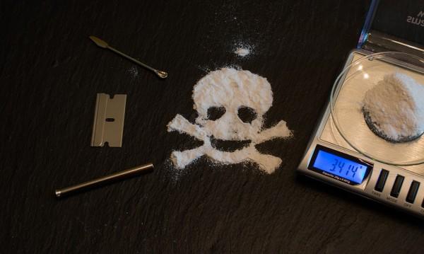 Втори неуспех! Жена се опита да внесе хероин в арест
