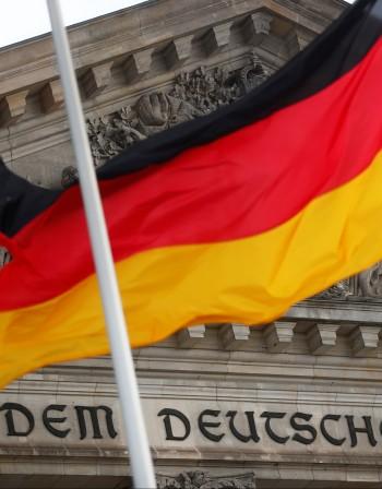 Политическият лабиринт на Германия: Има ли изход?