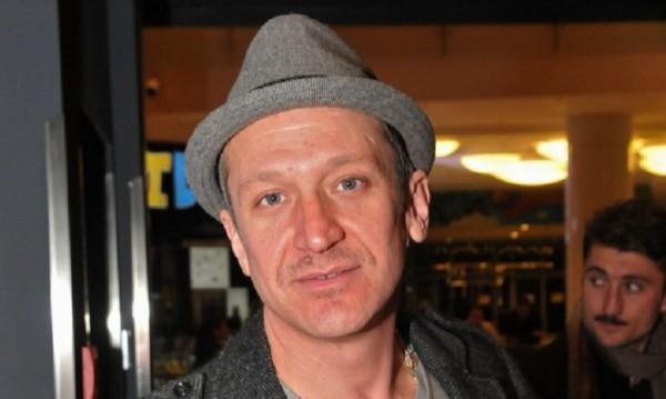 10 дни Деян Донков живял с грешна диагноза... рак!