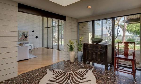 Мерил Стрийп се сдоби с нов имот в Калифорния