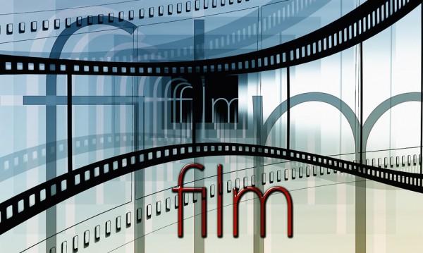 Жълт картон за Холивуд - американците все по-малко на кино